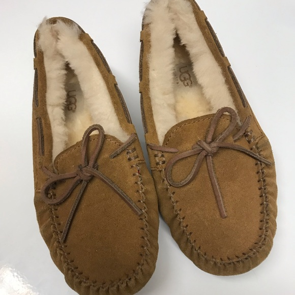 186ba6919a5 Kids Dakota UGG Slippers